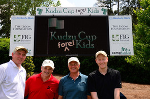 Camp Kudzu Cup fore! Kids 2013 (22).JPG
