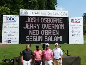 Summit Golf Classic (2).JPG