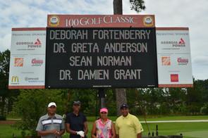 100 Black Men Golf Classic 2012 (16).JPG