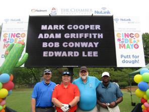 Newnan_Coweta_Chamber_Golf (9).JPG