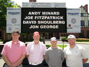 Camp_Twin_Lakes_Golf_Pictures (17).JPG