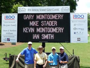 Summit Golf Classic (15).JPG