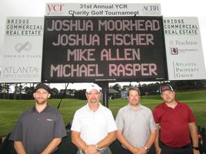 YCR_golf_tournament_picture (35).JPG