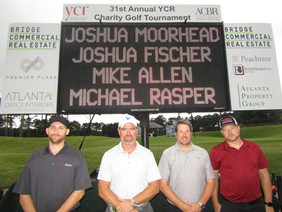 YCR_golf_tournament_picture (35).JPG