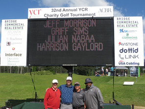 YCR_Golf_Tournament_Picture (33).jpg