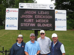 Circle_of_Trust_Golf_Pictures (12).JPG