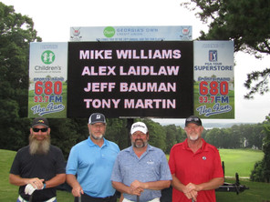 680_the_fan_day_2_golf_pictures (2).JPG