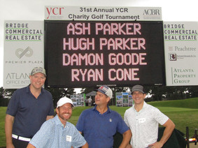 YCR_golf_tournament_picture (34).JPG