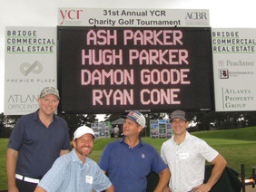 YCR_golf_tournament_picture (34).JPG
