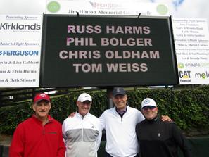 Jim_Hinton_Golf_Tournament_Picture (16).