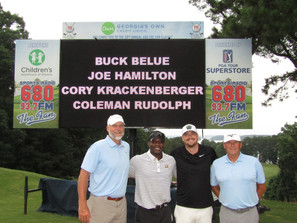 680_the_fan_day_2_golf_pictures (17).JPG