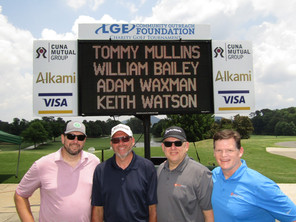 LGE_Charity_Golf_Pictures (19).JPG
