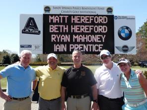 _Sandy Springs Police Benevolent Fund_Charity Golf Invitational 2014_SSPD14-30-Large1.jpg