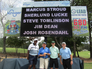680_the_fan_tailgate_classic_golf_pictures (26).JPG