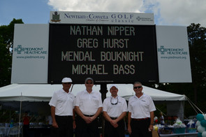 newnan coweta chamber of commerce golf classic 2012 (43).JPG