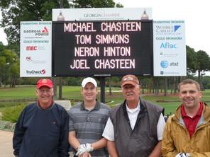 Georgia Chamber Business Champions Classic 2012 (20).jpg