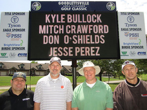 Goodlettsville_Chamber_Charity_Golf (17)