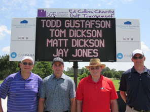 _LGE Community Outreach Foundation_Ed Collins Golf Tournament 2015_LGE-Ed-Collins-Charity-Golf-Classic-2015-20-Large.jpg