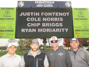 Goodlettsville_Chamber_Golf_Pictures (19