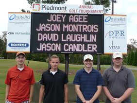 Piedmont Henry Annual Golf Tournament 2012 (11).jpg
