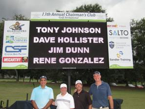 Gwinnett_Chamber_Golf_Pictures (6).JPG
