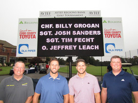 AYTEF_Golf_Tournament_Picture (26).JPG
