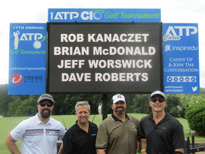 ATP_Charity_Golf_Picture (8).JPG