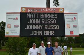 100 Black Men Golf Classic 2012 (21).JPG