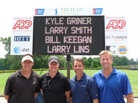 -American Cancer Society-Tee It Up Fore Life 2013-Tee-It-Up-Fore-Life-13-36.jpg