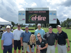 TAG_Golf_Tournament_Pictures (21).JPG