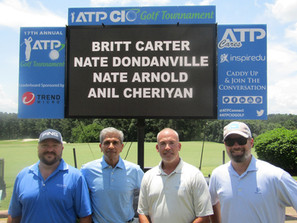 ATP_Charity_Golf_Picture (18).JPG