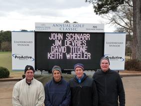 John's Creek Chamber Golf 2013 (23).JPG