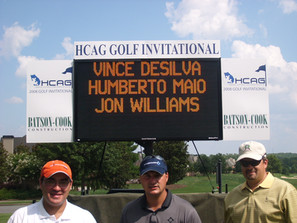 ghca_golf_tournament_picture (19).JPG