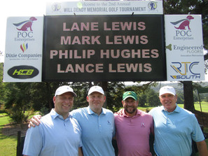 rtc_south_golf_picture (24).JPG