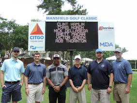 _Mansfield Oil_Golf Classic 2017_DSCN7394 (Large).JPG