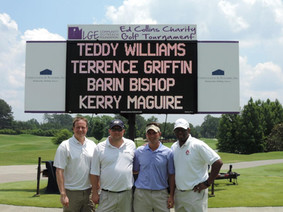 _LGE Community Outreach Foundation_Ed Collins Golf Tournament 2014_LGE-2014-22-Large.jpg