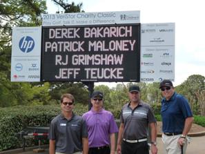 Veristor 2013 Golf Tournament (6).JPG