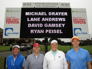 AYTEF_Golf_Tournament_Picture (22).JPG