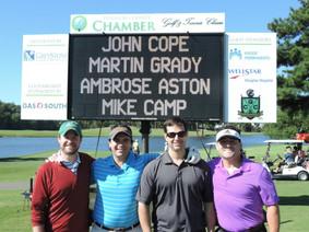 -Douglas County Chamber-Golf Classic 2014-Doug14-8.jpg