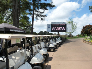 Veristor 2013 Golf Tournament (16).JPG