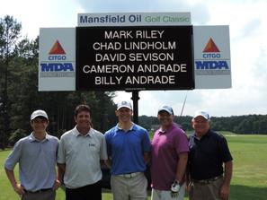 Mansfield Oil Golf Classic 2013 Oconnee (2) (Large).JPG
