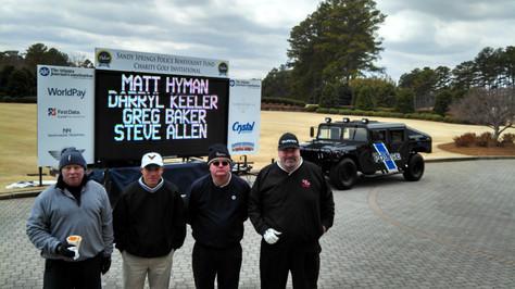 SSPD Golf Tournament 2013 (39).jpg