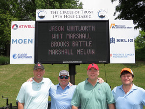 Circle_of_Trust_Golf_Pictures (5).JPG