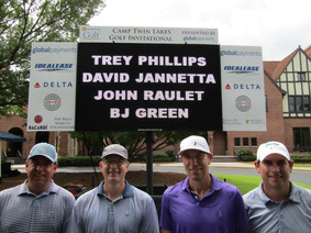 Camp_Twin_Lakes_Golf_Picture (11).JPG