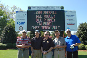 sandy-springs-police-charity-golf-invitational (30).JPG