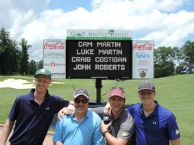 GRA Golf Invitational (21) (Large).JPG