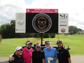 John_The_Flock_Charity_Golf_Picture (17)