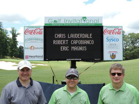 GRA Golf Invitational (19) (Large).JPG
