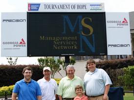 Tournment of Hope 2011 (8) .jpg
