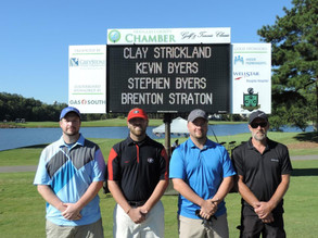 -Douglas County Chamber-Golf Classic 2014-Doug14-5.jpg